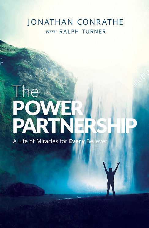 The Power Partnership