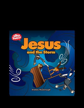 LS-JesusandtheStorm.png