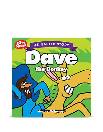 LS-Dave the Donkey.png