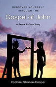 Discover yourself through the Gospel of