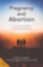 Pregnancy and Abortion-RGB.jpg
