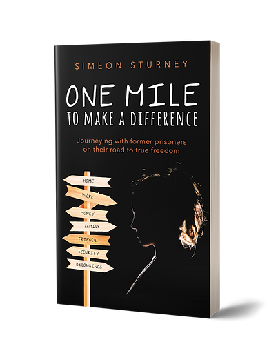 One Mile to Make a Difference.png