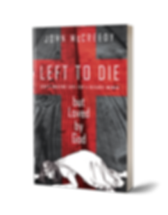 Left to Die.png