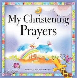 CB_My_Christening_First_Prayers_Cover.jp