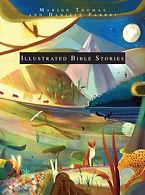 Illustrated Bible Stories - RGB.jpg