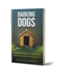 Barking Dogs.png