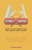 The Ultimate Survival Guide.jpg