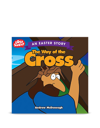 LS-The Way of the Cross.png