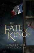 The Fate of Kings RGB.jpg