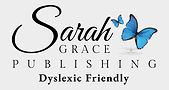 Sarah Grace Publishing Logo-new copy cop