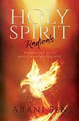 Holy Spirit Radicals-RGB.jpg