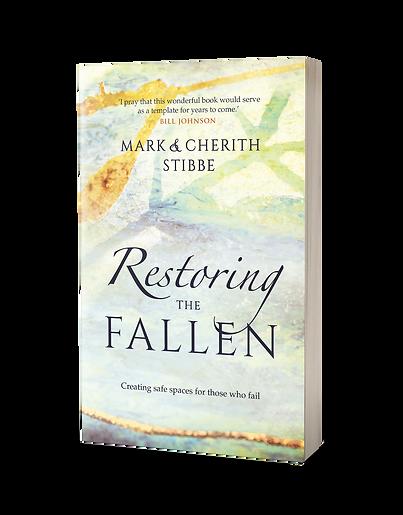 Restoring the Fallen.png