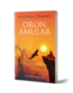 Oron Amular 2.png