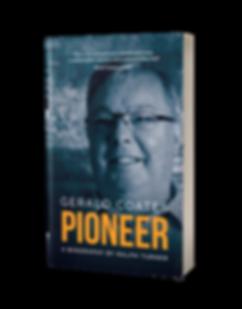 Gerald Coates Pioneer PB.png