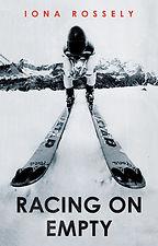 Racing on Empty - RGB.jpg