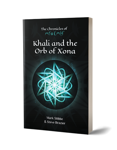 Khali and the Orb of Xona PB.png