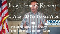 Title shot Judge Roach 2018.jpg