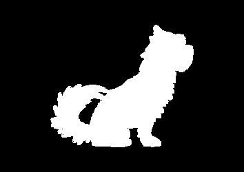 Logo x2 talk v1.png