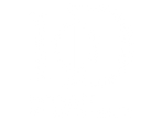 IOD institute of director malta.png