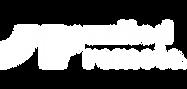 UR_Logo_Horizontal_White.png