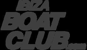 logo-ibiza-boat-club-dot-com.png