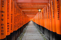 Fushimi Inari Shrine.jpg