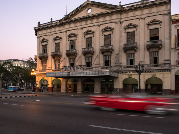 Cadillac speeding through Havana.jpg