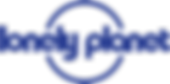 1200px-Lonely_Planet.svg.png