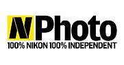 n-photo-snug-hd.png