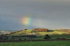 Lancashire rainbow.jpg