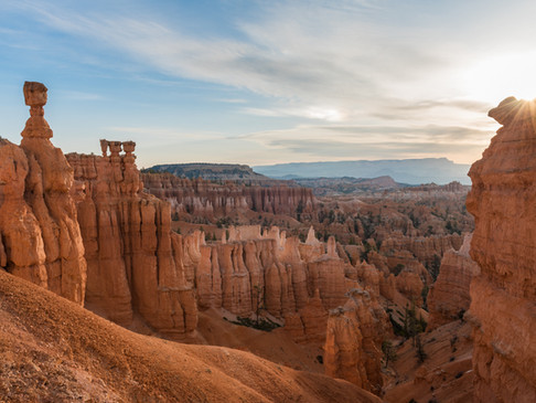 Bryce Canyon sunburst.jpg