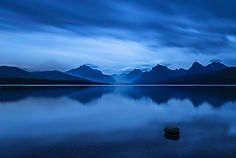 Midnight at Glacier Lake.jpg