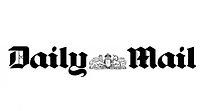 daily-mail-logo-midwives-30g0n5zfozvcpj3
