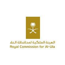 Royal-Commission-for-Al-Ula.jpg