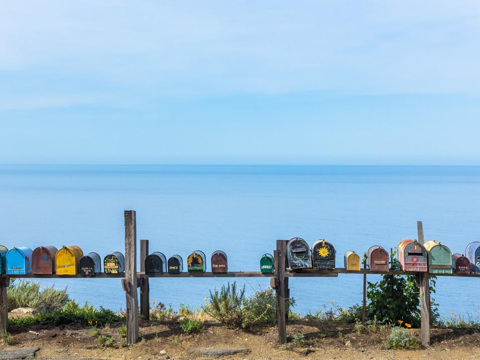 Big Sur mailboxes.jpg