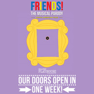 Friends_OneWeek_1080x1080.jpg