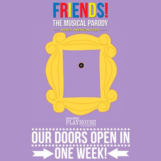 Friends_OneWeek_1080x1080.jpg