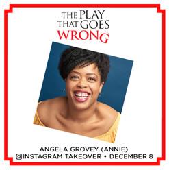 TPTGW_InstagramTakeover_AngelaGrovey.jpg