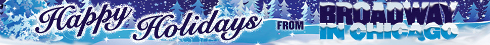 Holiday_Homepage_Banner_970x70.jpg
