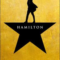Hamilton_300x600_BestAvailabilty.jpg