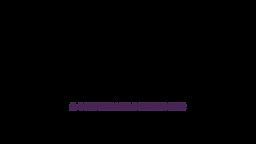 16-9_Logo_BlkTrans.png
