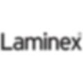 Laminex.png