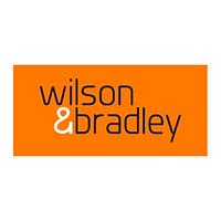 Wilson-Bradley.png