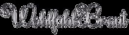 Logo_abge%C3%A4ndert2_edited.png