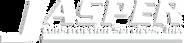 Jasper Logo White_emboss.png