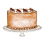 Chocolate Blackout Cake_web.png