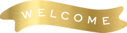 WELCOME Banner GOLD copy.png
