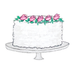 Humming%20Bird%20Cake_web2_edited.png