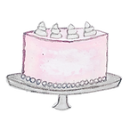Champagne Cake_Web.png