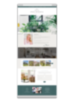 Annie Mitchell Realty Website Layout.png